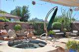 7757 Cathedral Canyon Drive - Photo 7