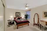 64397 Galveston Lane - Photo 24