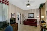 64397 Galveston Lane - Photo 7