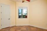 851 Florida Saddle Court - Photo 30