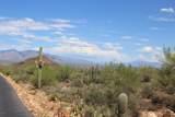 4180 Broken Springs Trail - Photo 1