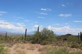 4180 Broken Springs Trail - Photo 2