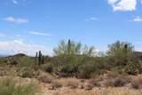 4180 Broken Springs Trail - Photo 3