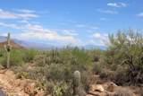 4180 Broken Springs Trail - Photo 6