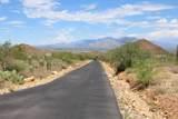 4180 Broken Springs Trail - Photo 7