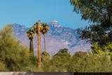 8533 Desert Steppes Drive - Photo 28