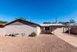 8533 Desert Steppes Drive - Photo 9