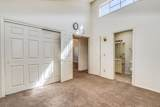8267 Oracle Road - Photo 28