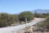 9650 Camino Del Plata - Photo 5