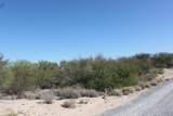 9650 Camino Del Plata - Photo 8