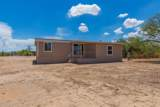 16840 Weatherby Road - Photo 2