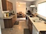 6267 Keener Place - Photo 8