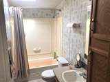 6267 Keener Place - Photo 13