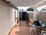 6267 Keener Place - Photo 23