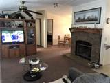 6267 Keener Place - Photo 4