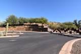 1361 Madera Estates Lane - Photo 34