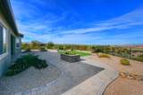 1361 Madera Estates Lane - Photo 36