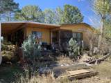 3356 Mesquite Road - Photo 2