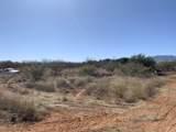 3356 Mesquite Road - Photo 32