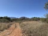 3356 Mesquite Road - Photo 33