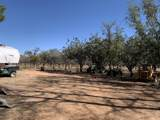 3356 Mesquite Road - Photo 35