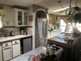3356 Mesquite Road - Photo 7