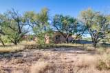 2782 Frontage Road - Photo 32