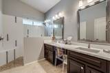 38285 Mountain Site Drive - Photo 1