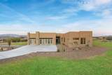 14499 East Sands Ranch Road - Photo 1
