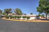 364 Paseo Aguila - Photo 30