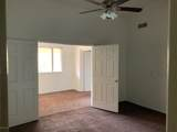 3750 Country Club Road - Photo 13