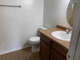 3750 Country Club Road - Photo 14
