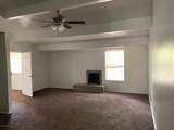 3750 Country Club Road - Photo 6