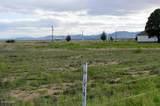 10020 Highway 191 - Photo 50