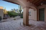 7798 Ancient Indian Drive - Photo 42