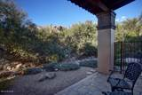 7798 Ancient Indian Drive - Photo 43