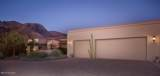 7798 Ancient Indian Drive - Photo 44