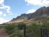 Horseshoe Canyon - Photo 12