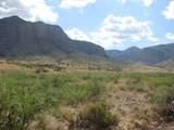 Horseshoe Canyon - Photo 14