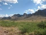 Horseshoe Canyon - Photo 16