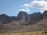 Horseshoe Canyon - Photo 17