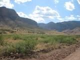 Horseshoe Canyon - Photo 18