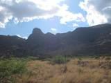 Horseshoe Canyon - Photo 20