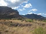 Horseshoe Canyon - Photo 21