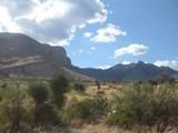 Horseshoe Canyon - Photo 22