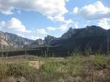 Horseshoe Canyon - Photo 23