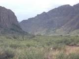 Horseshoe Canyon - Photo 27