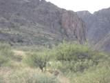 Horseshoe Canyon - Photo 31