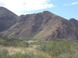 Horseshoe Canyon - Photo 32