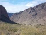 Horseshoe Canyon - Photo 35